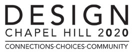 Design-Chapel-Hill-2020WEB-LG
