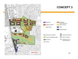 Concept Presentation_6-4-2013_Concept 3