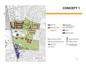 Concepts Presentation 6 4 2013_Concept 1