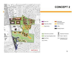 Concepts Presentation 6 4 2013_Concept 2