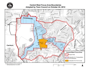Adopted Central West Boundaries_10-24-2012_Cropped